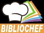 Bibliochef