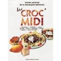 Les Croc' Midi