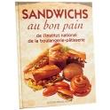 Sandwichs au bon Pain