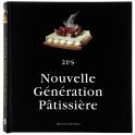 21ème siecle - Nouvelle génération pâtissiere