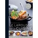 Larousse de la Cuisine – 1400 Recettes