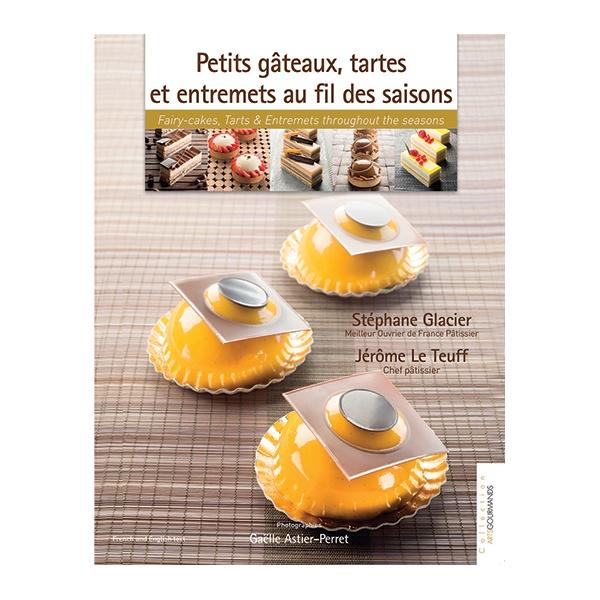 apprenez lart de la viennoiserie et festival de tartes edition bilingue franaisanglais