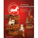 Tendance Croquembouche