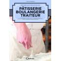 Réussir sa formation en Pâtisserie Boulangerie et Traiteur