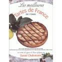Les Meilleures Tartes de France