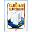Cuisine de référence et préparations