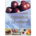 Chocolats et confiserie